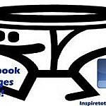 Are You Keeping Up With The Changes on Social Sites?