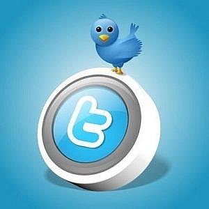 tweets inspire