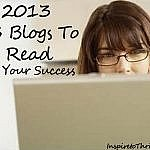 13 Blogs To Learn From in 2013 for Your Website's Success