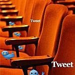 Can A Tweet Seats Event Create A Social Buzz?