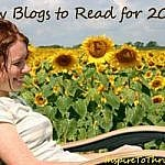 13 Up and Coming New Blogs To Read In The New Year