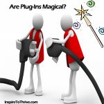 Plug-In Happy – Are Plug-Ins Really Magical?