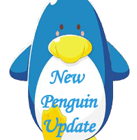 Are You Ready For The Next SEO Penguin At Your Blog?