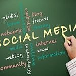 What Is A Social Media Manager Today?