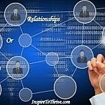 Relationships or Quality Links – Which Matter More To You?