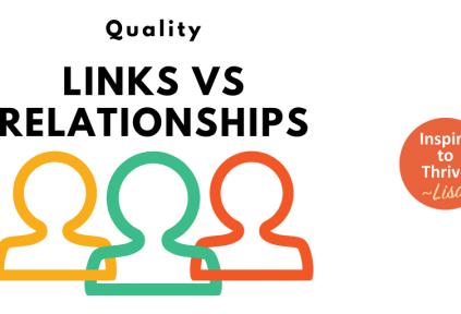 quality links