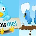 Many Twitter Followers Can Spread Your Tweets Further Into Twitterland