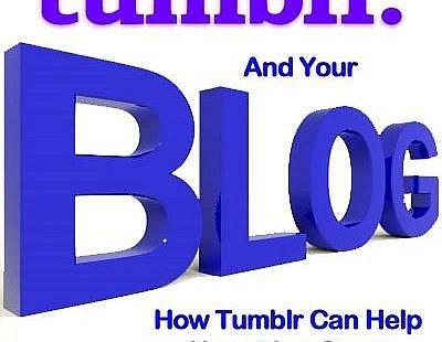 Tumblr tips