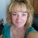 Brenda Pace