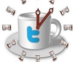 12 Things That Happen in a Twitter Minute and More