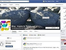 Facebook Page Posts  – Who is Seeing Your Posts Now?