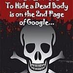 page 2 Google