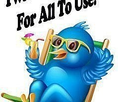 How Twitter Has Improved and Made Itself Simple