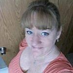 Brenda on Twitter