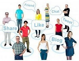 10 Awesome Valuable Social Media Tips For You