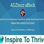 How ADZbuzz Ublock will be valuable