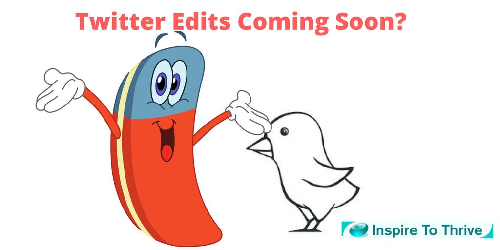 twitter-edits-coming-3