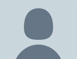 Twitter Eggheads Are No Longer Egghead Profiles