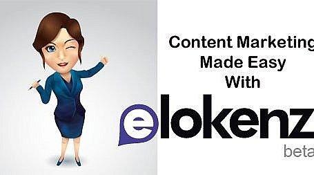 Use Elokenz