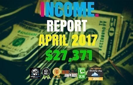 matthew woodward income report