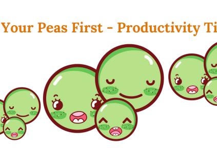 productivity tip