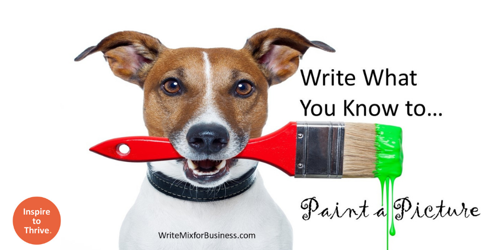 write an ebook for your digital asset
