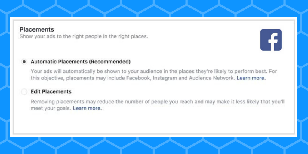 how to make the best facebook ad campaigns