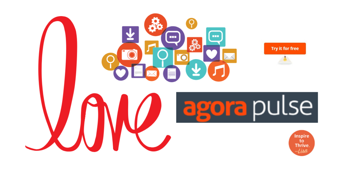 3 More Reasons You Will Love Agorapulse for Social Media Management