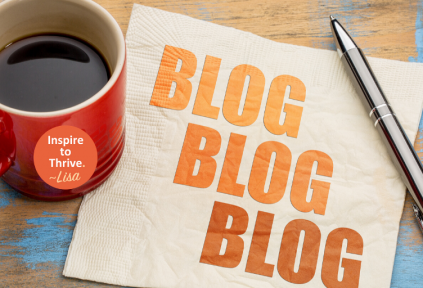 promote your blog in 2020