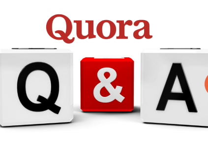 how quora can help grow your business online
