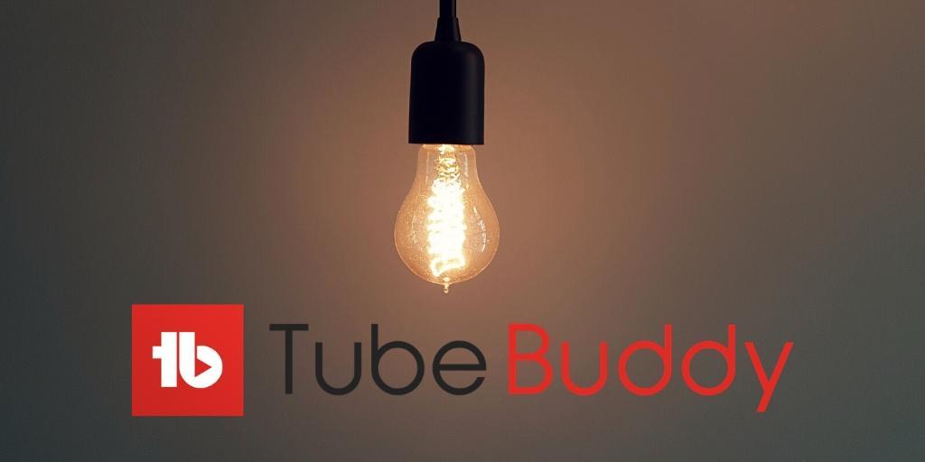 tubebuddy for video seo