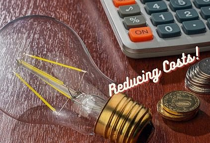 business finances for your small business