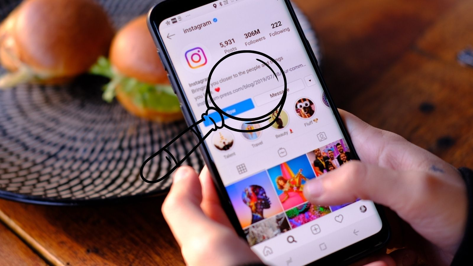 spy private instagram accounts with these tools