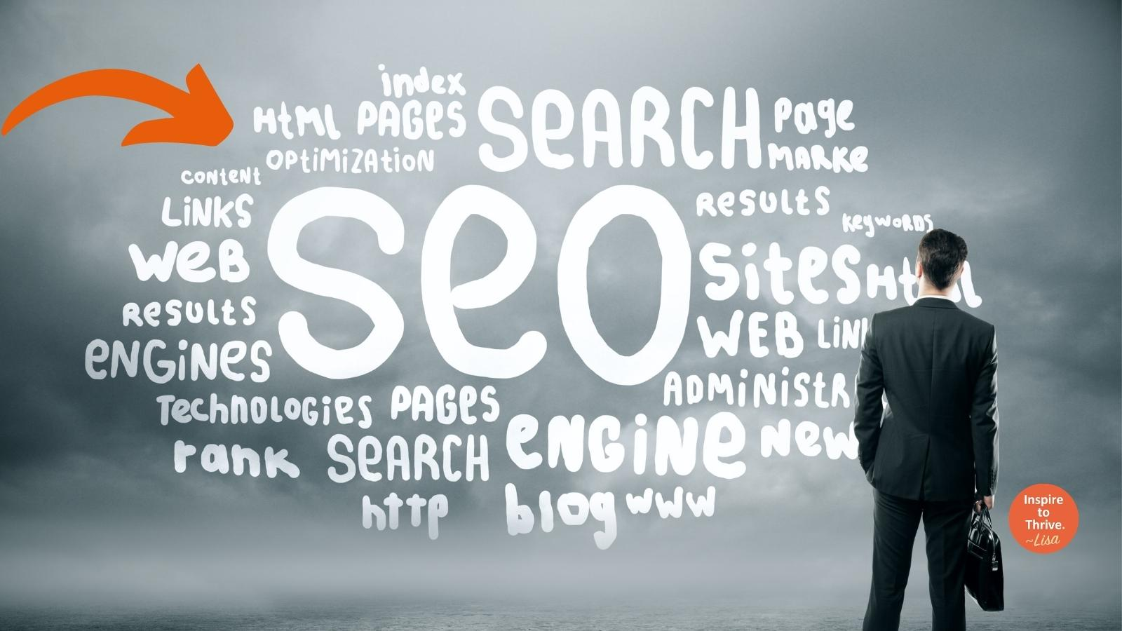 Important Factors in Search Engine Optimization