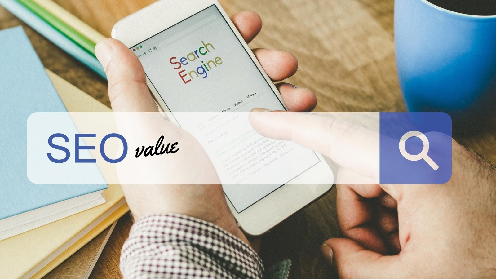 social value of social media for business
