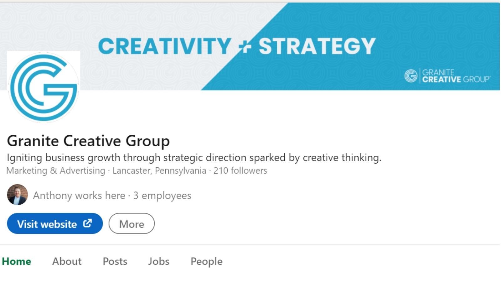 linkedin groups for social mediafor business