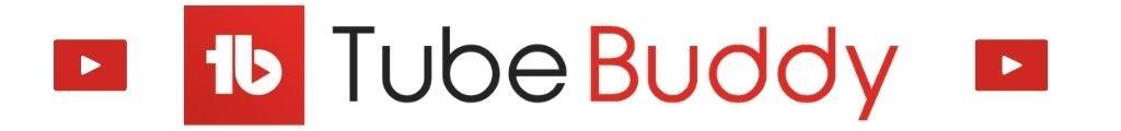 tubebuddy for youtube marketing