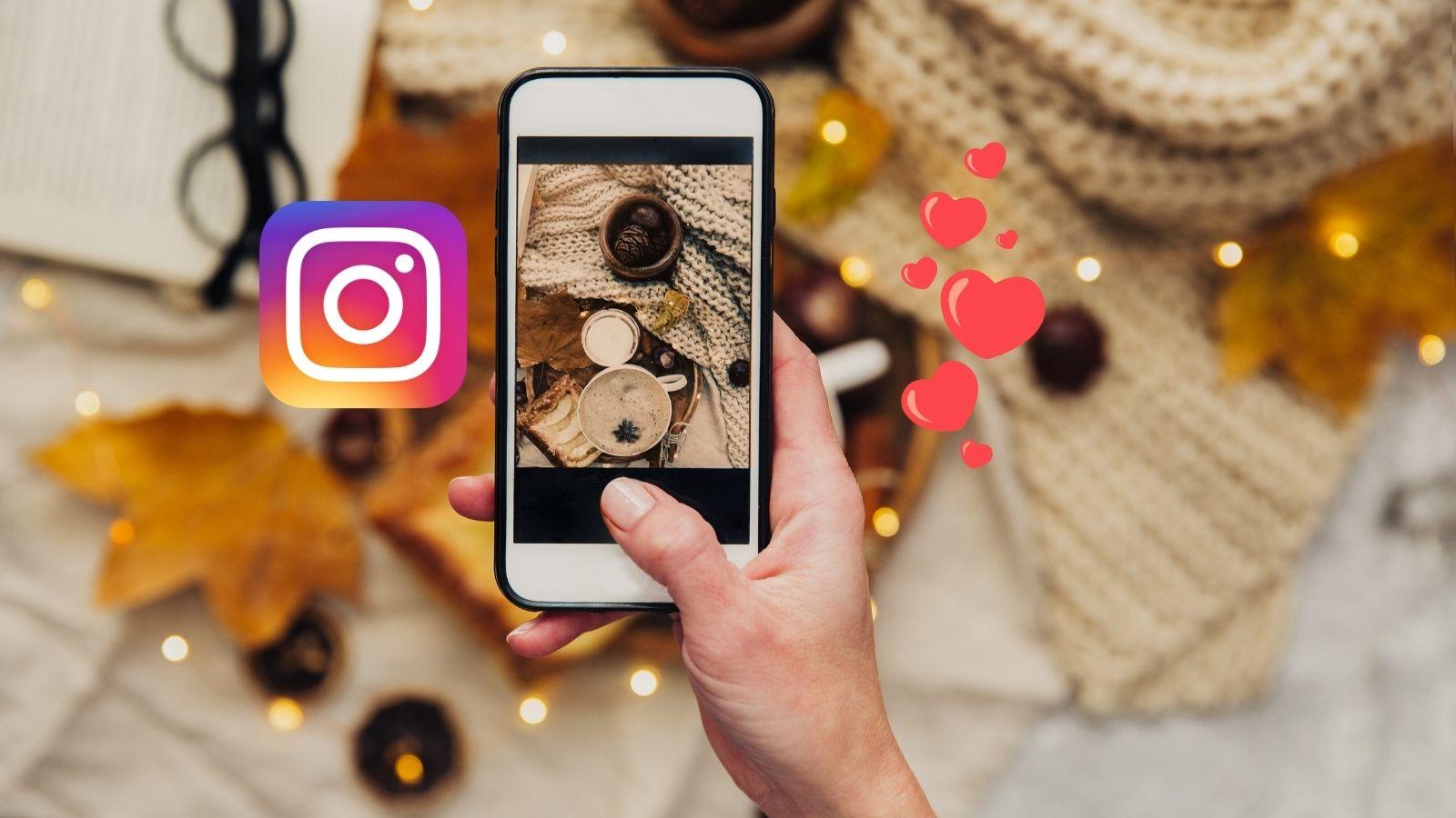 HubSpot vs. Hootsuite for Instagram